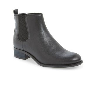 Nine West Jara Chelsea Boot